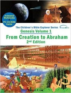 GENESIS-VOLUME-ONE-FROM-CREATION-TO-ABRAHAM-2ND-EDITION