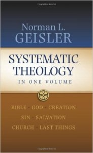 SYSTEMATIC-THEOLOGY-IN-ONE-VOLUME