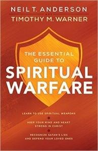 ESSENTIAL-GUIDE-TO-SPIRITUAL-WARFARE