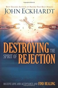DESTROYING-THE-SPIRIT-OF-REJECTION