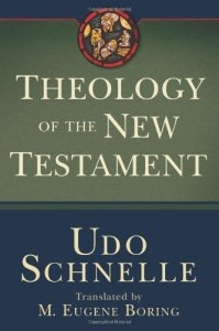 THEOLOGY-OF-THE-NEW-TESTAMENT