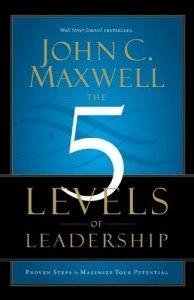 5-LEVELS-OF-LEADERSHIP