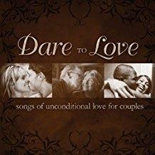 CD-DARE-TO-LOVE